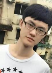 初中数学家教李俊