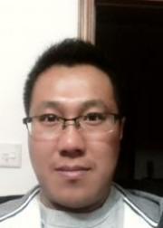 初中数学家教杨老师