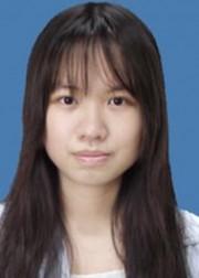 小学数学家教李慧雯