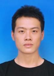 初中数学家教刘硕