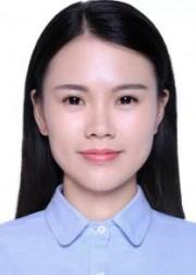 小学语文家教郑丽娜