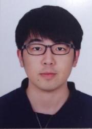 高中数学家教杨