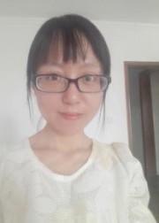 初中化学家教赵老师