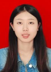 初中化学家教冯帆