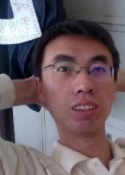 高中数学家教王老师
