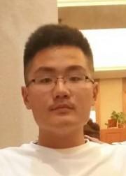 小学全科(陪读)家教刘轶霄