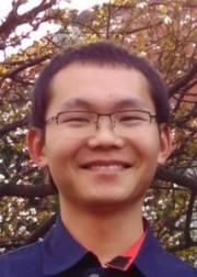 初中数学家教丰华