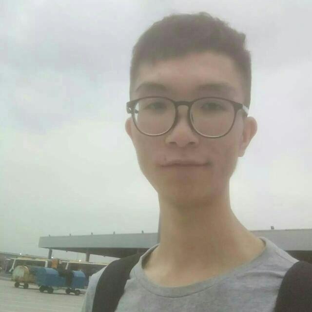 樊亚飞相册0