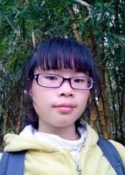 初中数学家教徐芬