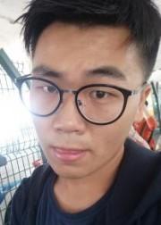 小学数学家教赫宏博