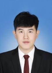 初中理综家教王成森