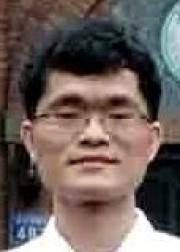 小学数学家教陈老师