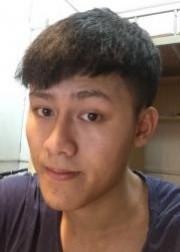 初中数学家教陈锡伦
