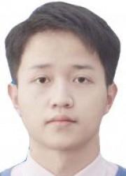 初中化学家教杨宇