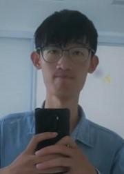 高中英语家教李同学