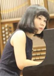 钢琴家教吴老师
