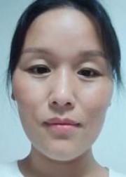 初中化学家教刘桂敏