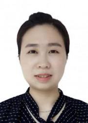 小学数学家教郑湘陵