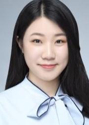 中考陪读家教苏同学