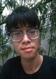 高中数学家教宋增禹