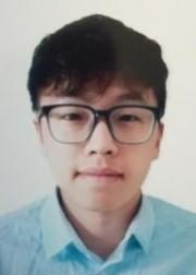 初中数学家教王云龙