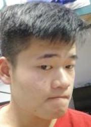 小学英语家教倪先生