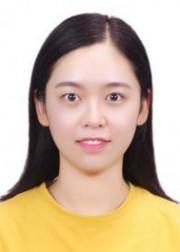 小学数学家教李欣
