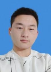 高中化学家教宋浩哲