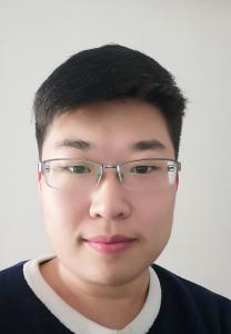 高中化学家教张弘瑞