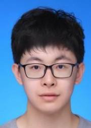 高中数学家教杨老师
