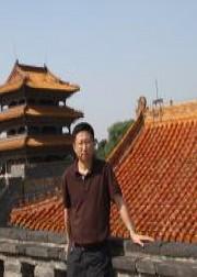 高考数学家教刘青