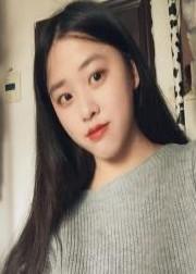 小学语文家教徐越