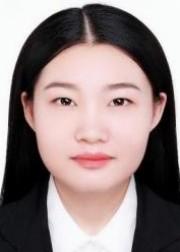 小学语文家教吴昊