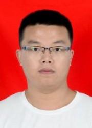 高考数学家教李文