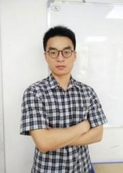 高中物理家教卢老师