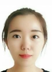 初中地理家教赵敏