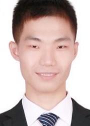 初中数学家教黄老师
