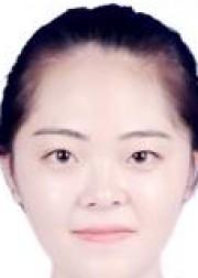 小学数学家教王晨曦
