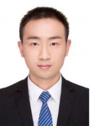 高中数学家教樊金麟