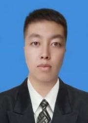 初中化学家教孙彦瑞