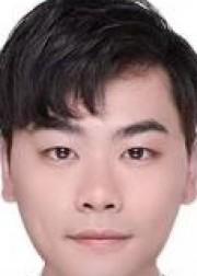 初中数学家教傅凡
