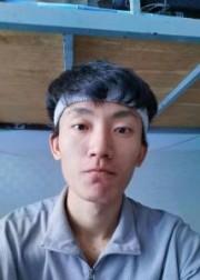 小学数学家教韩峟