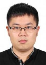 小学数学家教俞老师