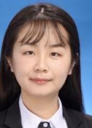 高中数学家教张灵芝
