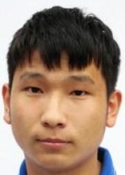 高中数学家教王浩栋