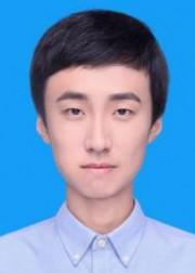 初中物理家教刘健超