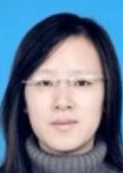 初中英语家教紫萱