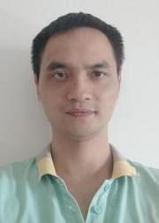 初中数学家教刘爽