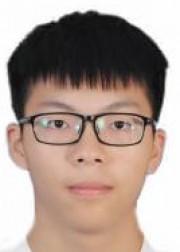 小学数学家教陈志宇