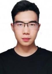 高中数学家教李威